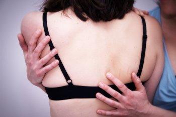Osteopathie Irene Stark