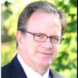 Brian J. Kerwin - RBC Wealth Management Financial Advisor - Florham Park, NJ 07932 - (973)410-3254 | ShowMeLocal.com
