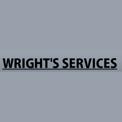 Wright Services - Enumclaw, WA - Carpet & Upholstery Cleaning