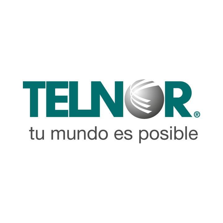 Centro de Atencion Telnor Playas