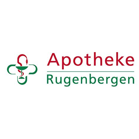 Bild zu Apotheke Rugenbergen in Bönningstedt