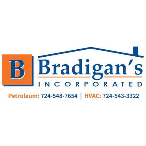 Bradigan's Incorporated of Kittanning
