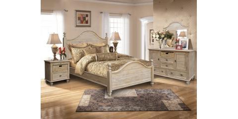 Direct Furniture In Foley Al 36535