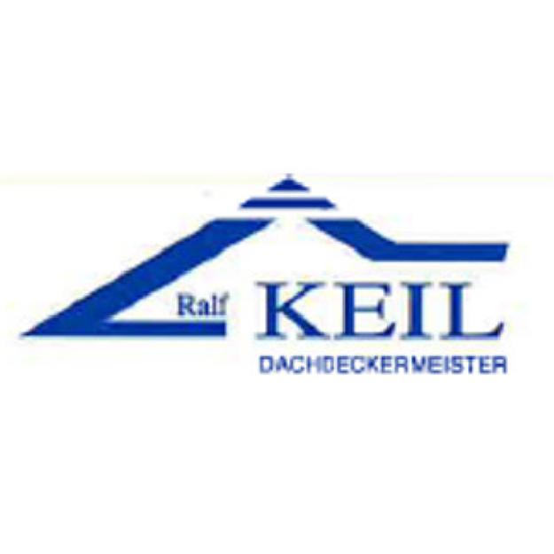 Bild zu Ralf Keil Dachdeckermeister in Merseburg an der Saale
