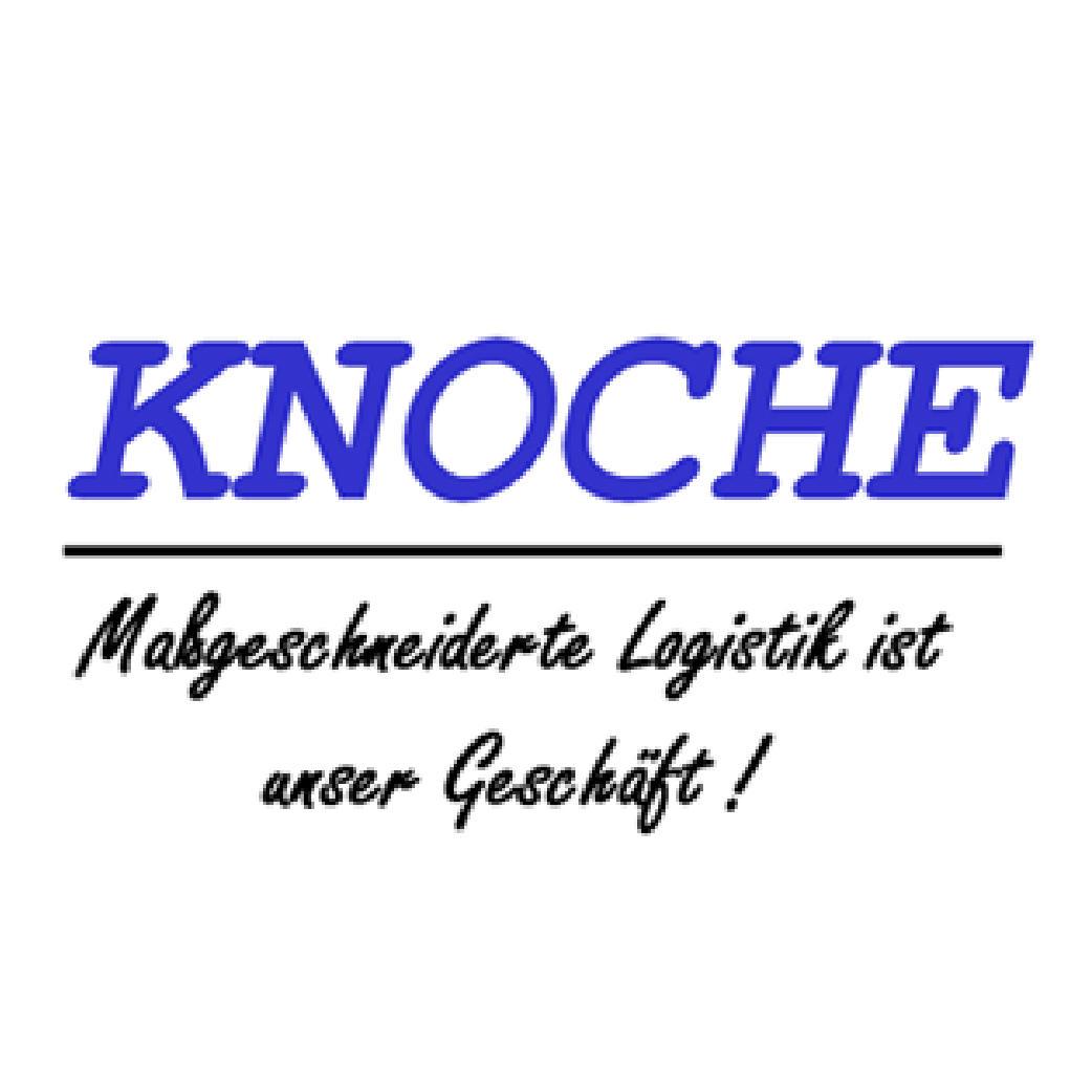Knoche Transport & Logistik GmbH & Co. KG