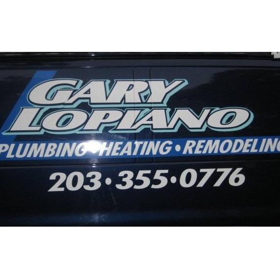 Gary Lopiano Plumbing & Heating