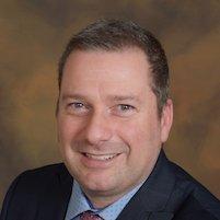 Dr. Michael's Family Dental Care: Michael Rabinovici, DDS