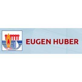 Bild zu Rupert Huber Sanitär-Heizung-Spenglerei in Mühldorf am Inn