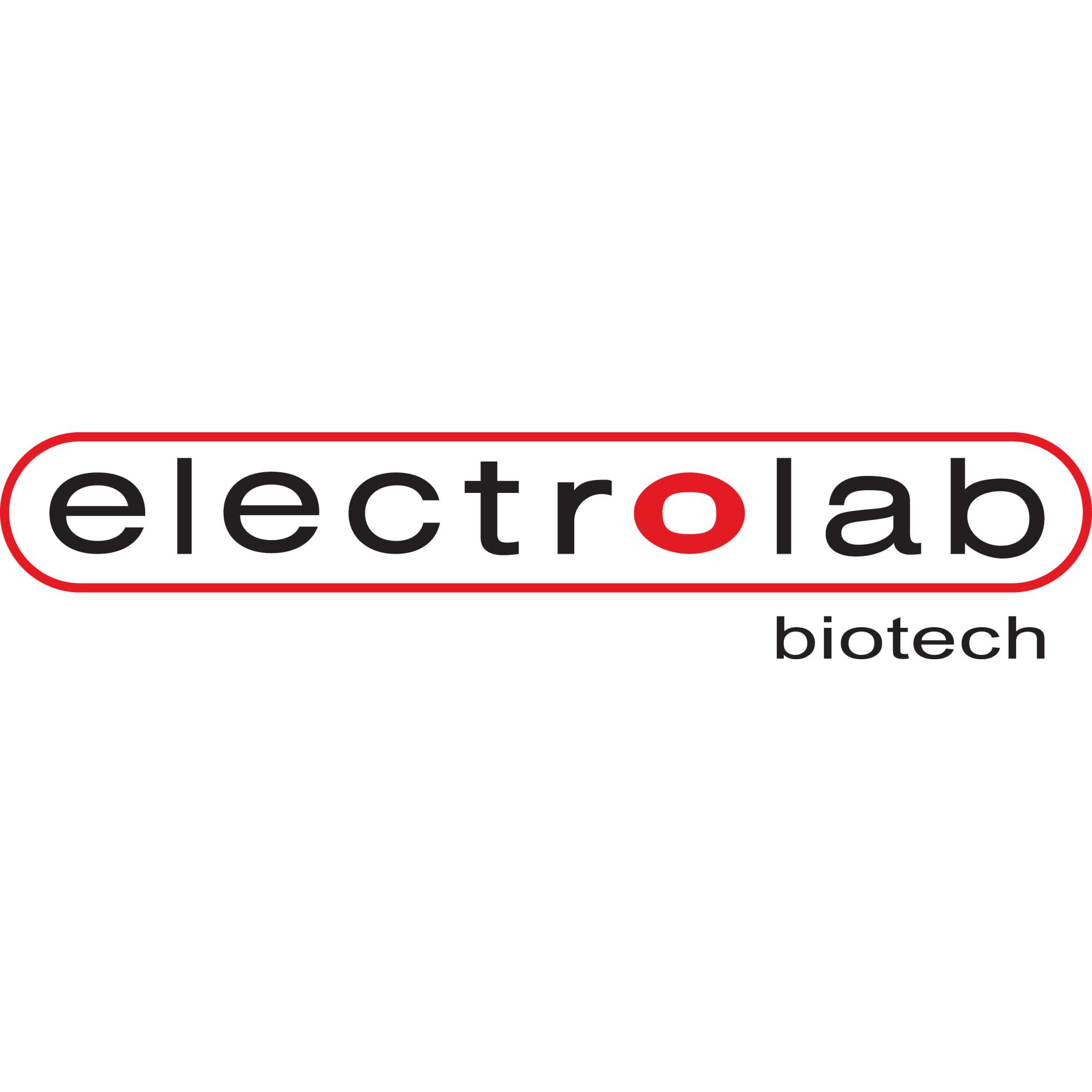 Electrolab Biotech Ltd - Tewkesbury, Gloucestershire GL20 8JH - 01684 291007 | ShowMeLocal.com