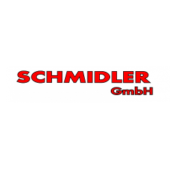 Schmidler GmbH