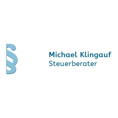 Bild zu Michael Klingauf Steuerberater in Lünen