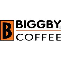 Biggby Coffee West Ashley - Charleston, SC 29407 - (843)212-3116 | ShowMeLocal.com