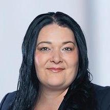 Renee Schütze