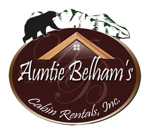 Auntie Belham's Cabins of Gatlinburg