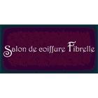 Salon Coiffure Fibrelle