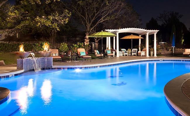 Sunset Pools & Spas image 0