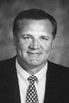 Edward Jones - Financial Advisor: Ben Reeves image 0