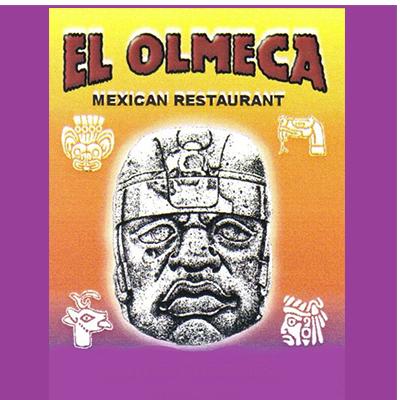 El Olmeca