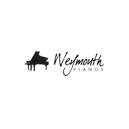 Weymouth Pianos Ltd - Dorchester, Dorset DT2 8BJ - 01305 783443 | ShowMeLocal.com