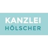 Bild zu Anwaltskanzlei Hölscher in Rheinfelden in Baden
