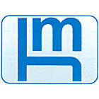 Meier H. Metallbau GmbH