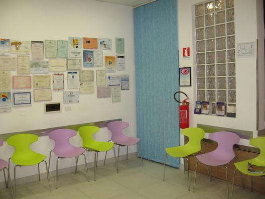 Studio Oculistico Florio Dr. Vincenzo