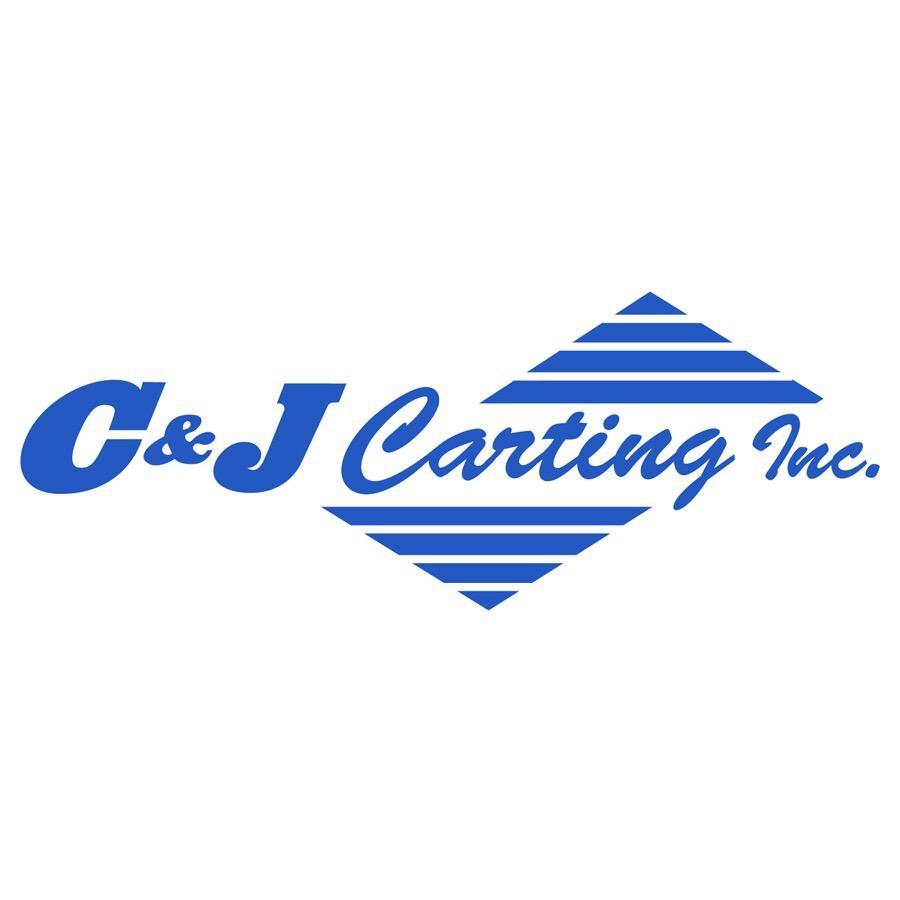 C&J Carting Inc.