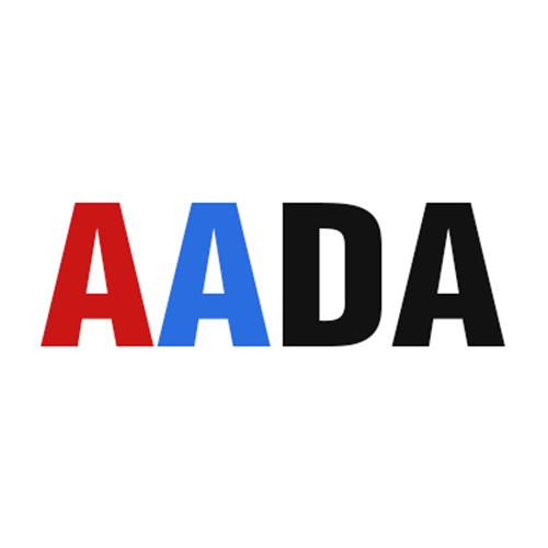 A Adam Detective Agency Inc - Pittsburgh, PA - Private Investigators