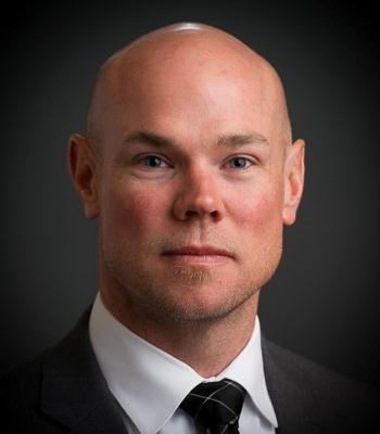 Allstate Insurance Agent: Adam Mlynarek - St. Clair Shores, MI 48081 - (586)778-5770 | ShowMeLocal.com