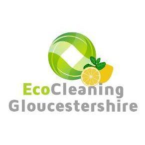Eco Cleaning Gloucestershire Ltd - Cheltenham, Gloucestershire GL50 1JN - 01242 504511 | ShowMeLocal.com