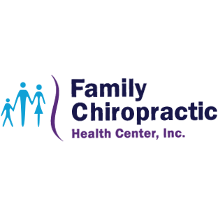 Family Chiropractic Health Center, Inc
