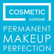 Cosmetic Contour Permanent Makeup - Callington, Cornwall PL17 8BJ - 08000 820852 | ShowMeLocal.com