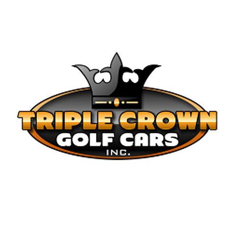 Triple Crown Golf Cars - Nicholasville, KY 40356 - (888)494-8646 | ShowMeLocal.com