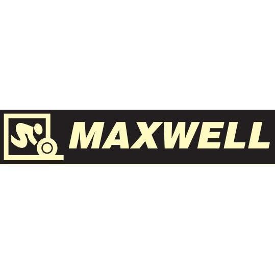 Maxwell Flooring