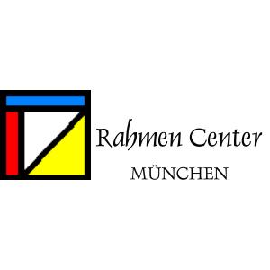 Bild zu Rahmen Center München in München