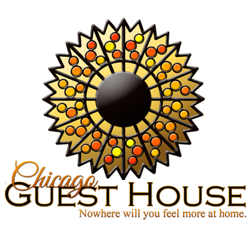 Chicago Guest House