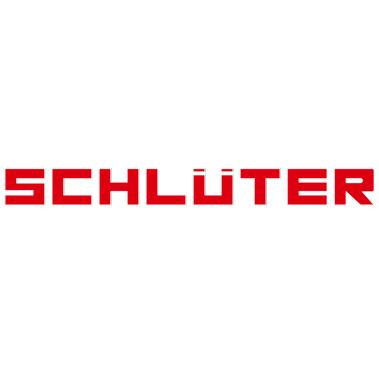 Logo von Schlüter & Co GmbH - Trapezbleche Stalleinrichtungen und Dachplatten