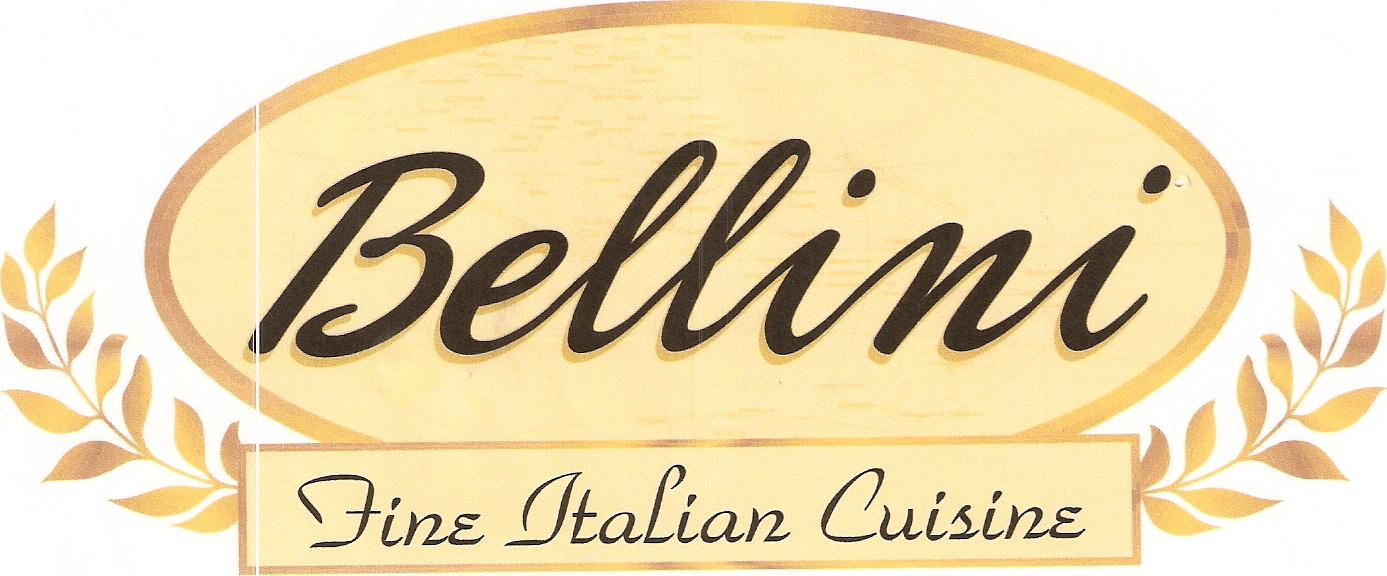 Bellini Fine Italian Cuisine