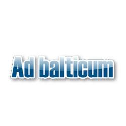 AD BALTICUM, IĮ