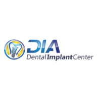 San Antonio Dental Implant Center - San Antonio, TX 78233 - (830)460-3386 | ShowMeLocal.com