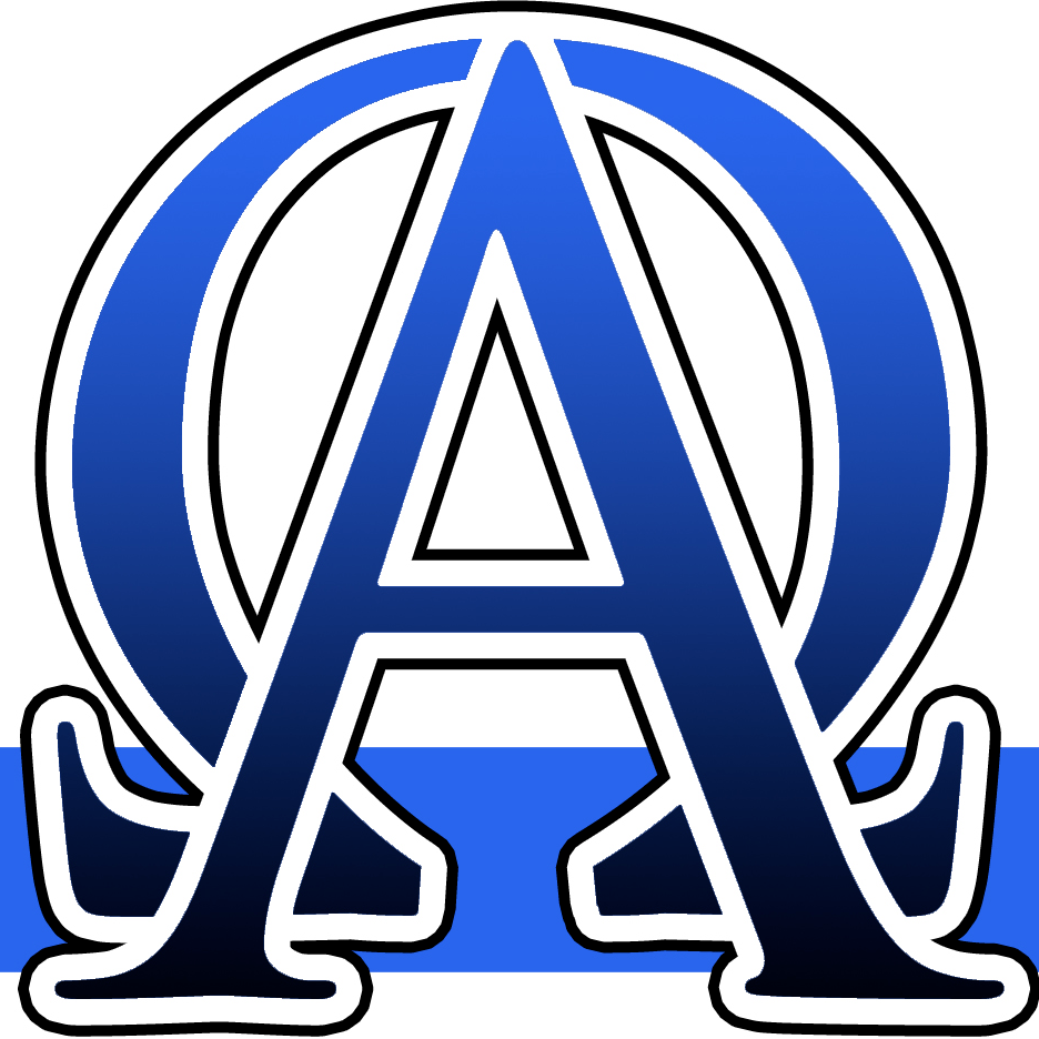 Alpha Omega Construction - Colorado Springs, CO - General Contractors