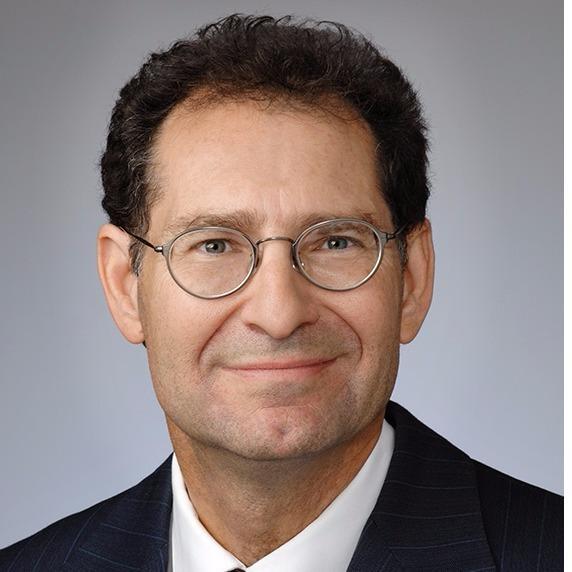 The Brod Law Firm - Philadelphia, PA - Attorneys