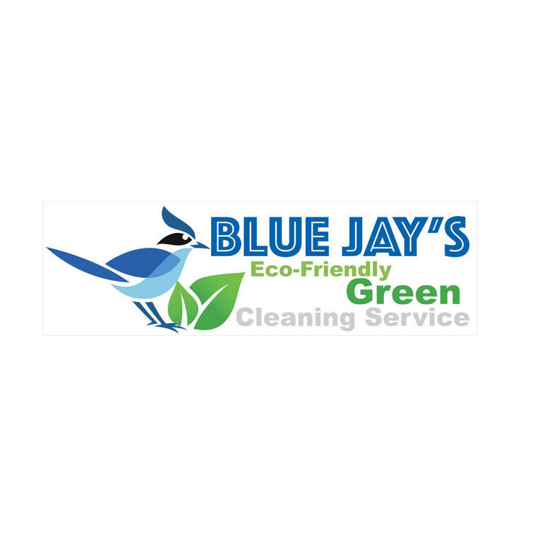 Blue Jay's Eco Friendly Cleaning Service LLC