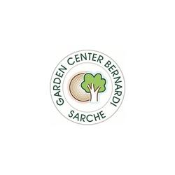 Garden Center Bernardi Sas Logo