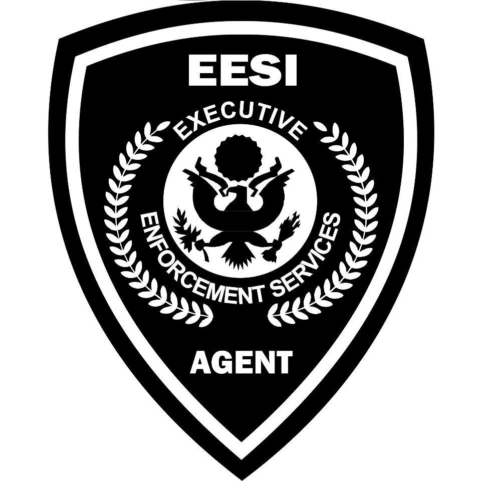 Executive Enforcement Services INC