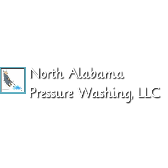 North Alabama Pressure Washing, LLC