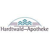 Bild zu Hardtwald-Apotheke in Sandhausen in Baden