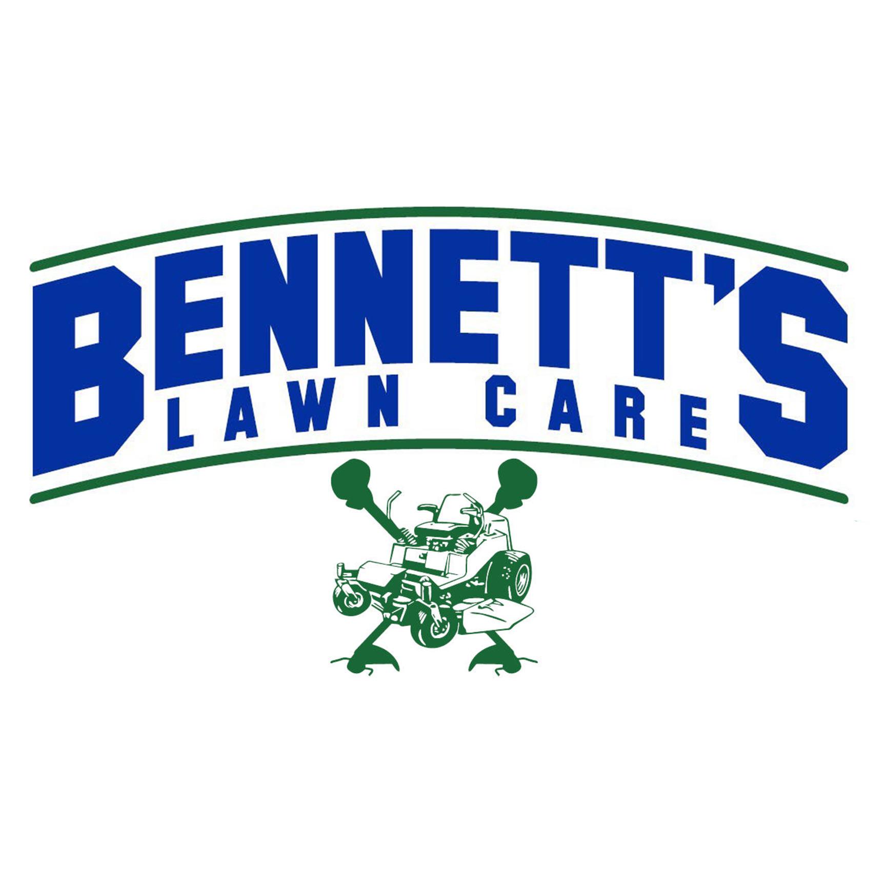 Bennett's Lawn Care