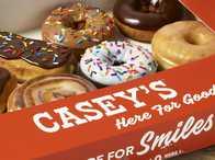 Image 5 | Casey's
