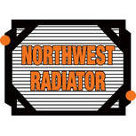 Northwest Radiator